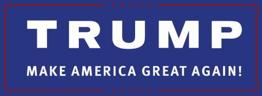 Trump_2016_svg